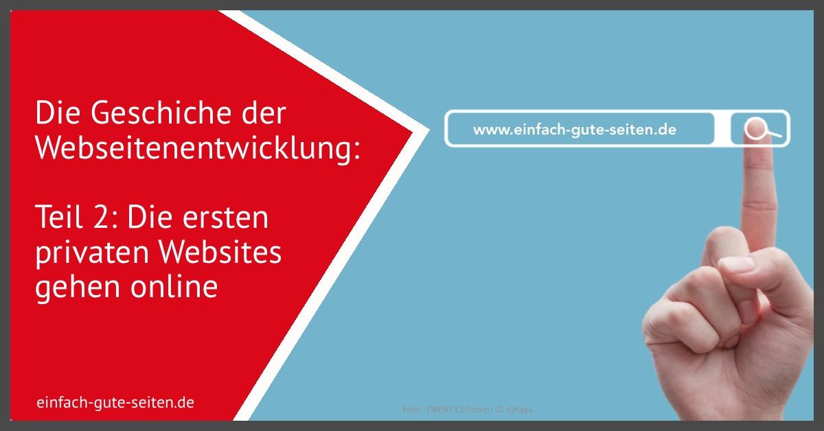 einfach-gute-seiten-webseiten-geschichte-teil-zwei